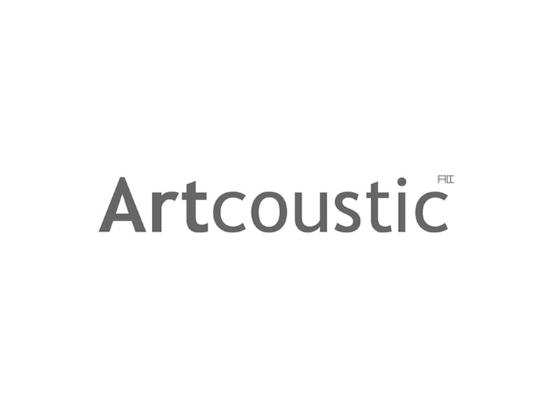 Artcoustic Multi Room Audio