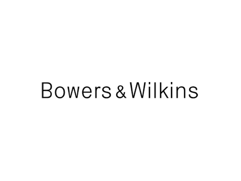 Bowers & Wilkins Home Automation