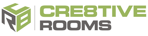 Cre8tive Rooms