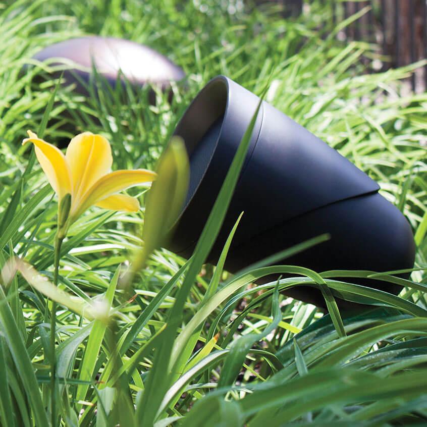 Sonance Garden Speaker