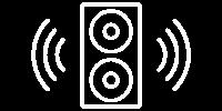 Steinway Lyngdorf Boundary Woofers